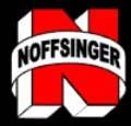 noffsinger
