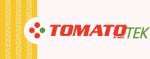tomatotek